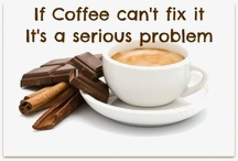 coffee-fix-it