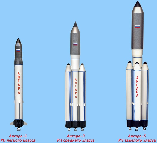 angara_rocket_family