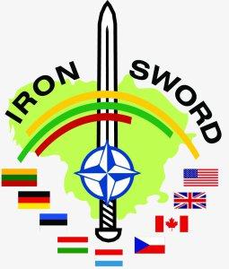 The New Western War Machine...