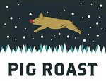 Recipe from Russia: Christmas/New Year Piglet…