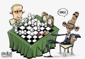 putin-against-obama