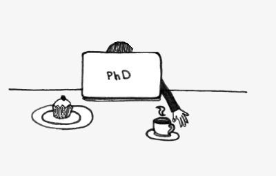 PhD-coffee