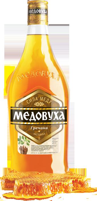Medovukha Recipe; Cheap and made at home…