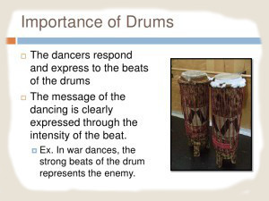 war-drums-300x225