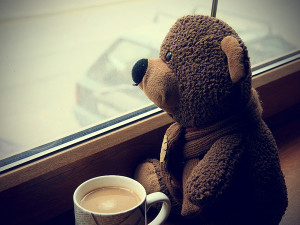 bearcoffee