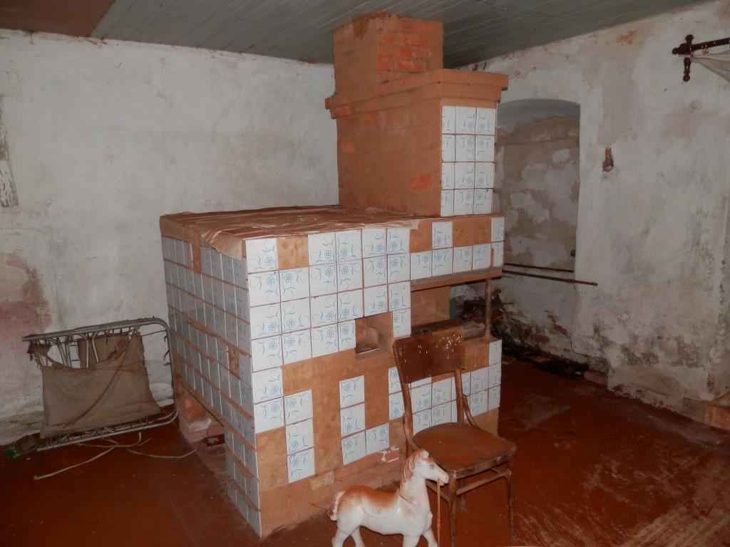russian fireplace part 35 russian stove masonry heater home