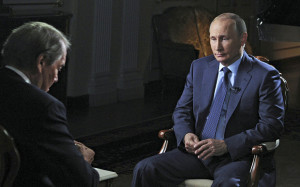 putin_interview
