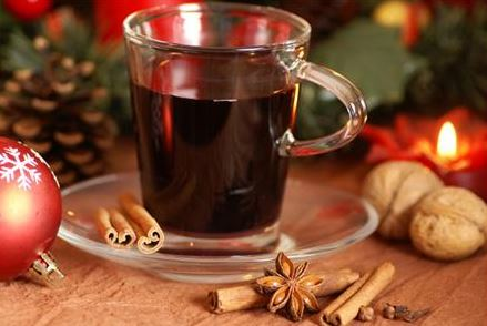 Sbiten (сбитень, also збитень) is a Hot Russian Traditional Winter Drink…