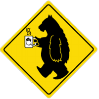 coffeebear too