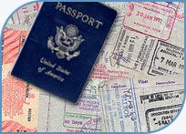 Business Visa For Russia from Ukraine…