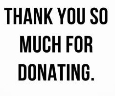 thank-you-so-much-for-donating