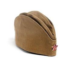 Pilotka Hat