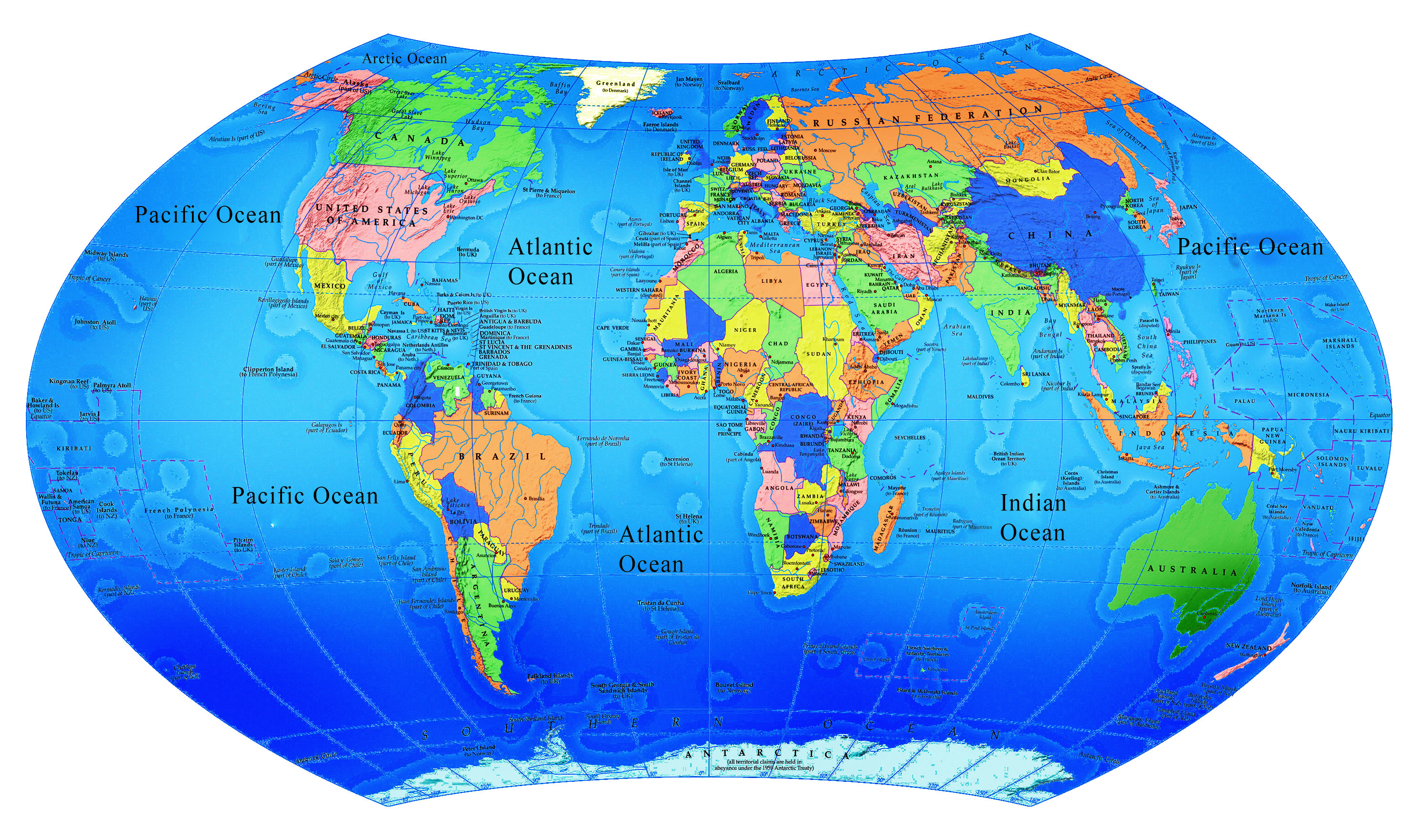 World map windows to russia world map gumiabroncs Images