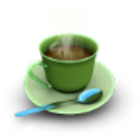 cropped-Coffee-icon.png
