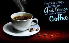 God-friends-and-coffee