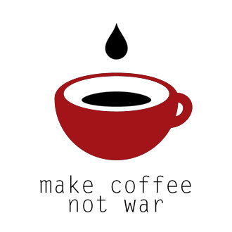 make-coffee-not-war