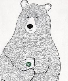 wtr bear